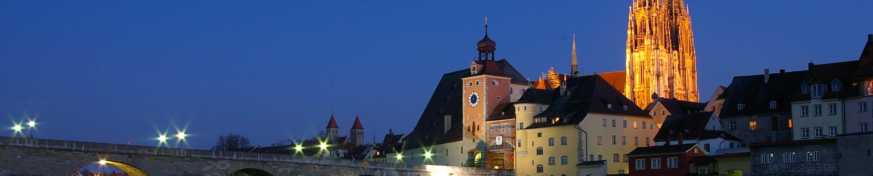 Rupertia Regensburg